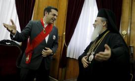 26112015_tsipras_theofilos.jpg