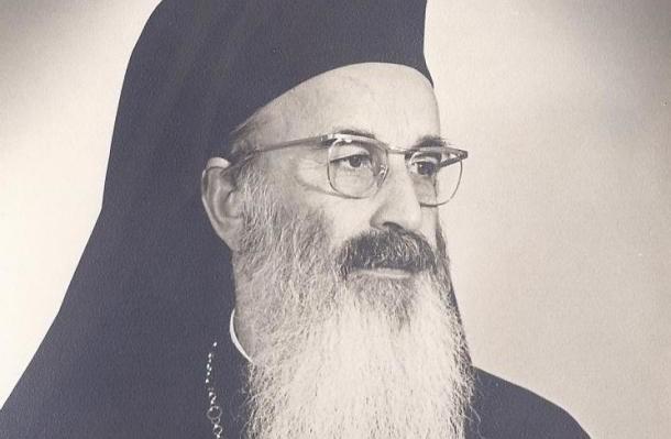 Archbishop_Ieronymos_A.jpg