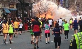 Boston-Marathon-bombing-runners-jpg.jpg