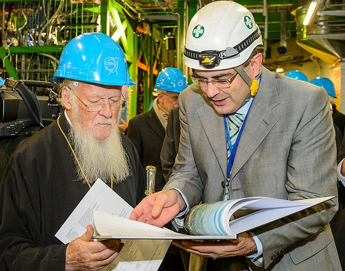 CERN_6.jpg