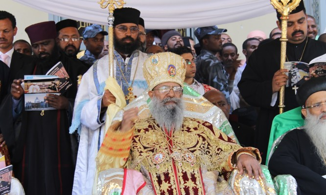 Ethiopian_Patriarch.JPG