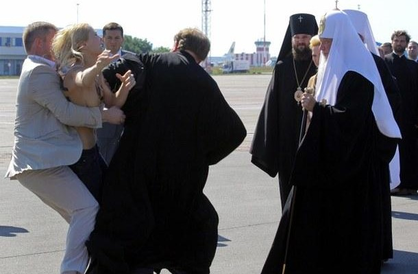 FEMEN_KYRIL1.jpg