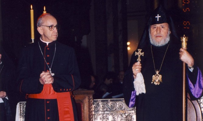 Garegin-II-Pope.jpg