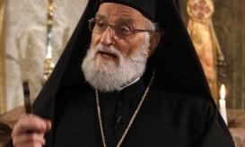 Gregory_Laham_syrian_patriarch_melkite_gr_catholicchurch.jpg