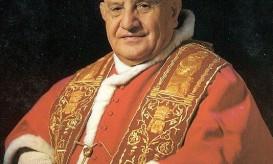 John-XXIII.jpg