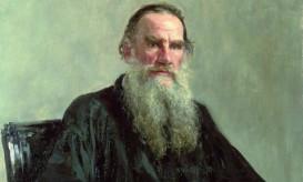 Leo_Tolstoy.jpg