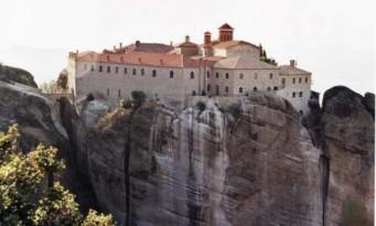Meteora_Agios_Stefanos.jpg