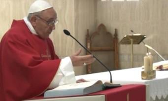 POPE_RED.jpg