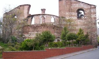 Stoudios_Monastery.jpg