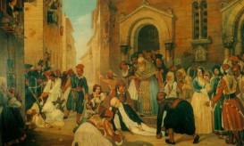 Tsokos-dolofonia-Kapodistria.JPG