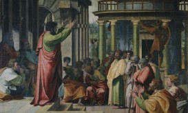 VA_-_Raphael_St_Paul_Preaching_in_Athens_1515.jpg