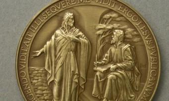 Vatican-coin.jpg