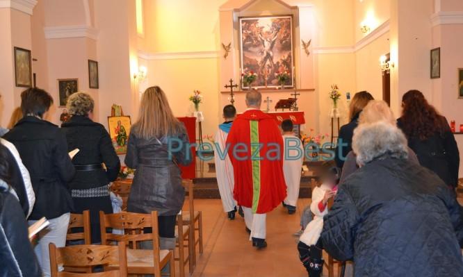 agios_andreas_katholikoi.JPG