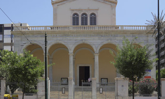 agios_dionisios_catholic_church.jpg