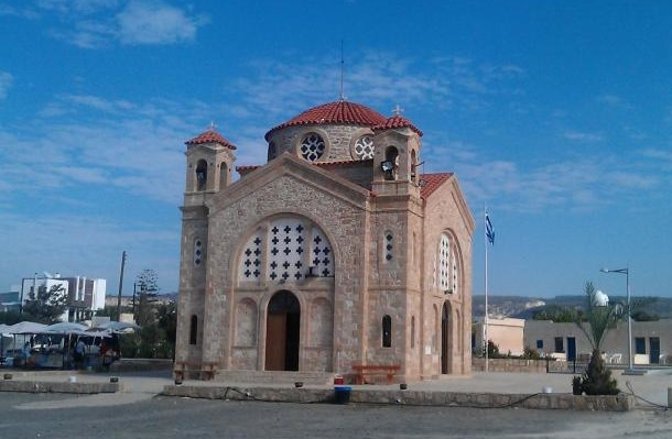 agios_georgios_pegeia.jpg