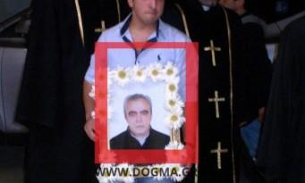 alepo_funeral_002.jpg