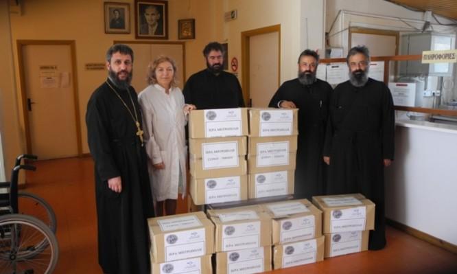 apostoli_dorea_tinosmain.jpg