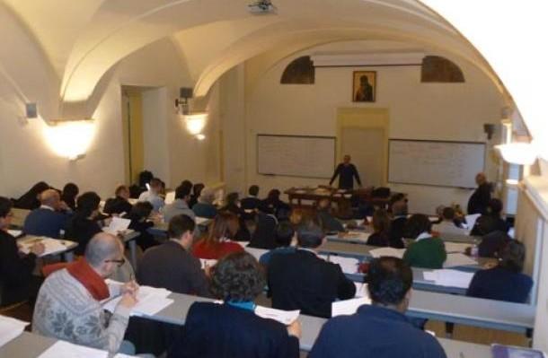 apostoliki_diakonia_rome_04.jpg