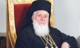 archbishop_chrisostomos_a.jpg