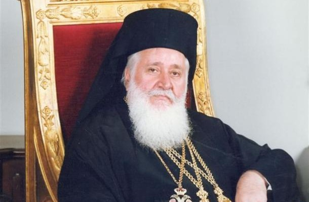 archbishop_chrisostomos_a.jpg