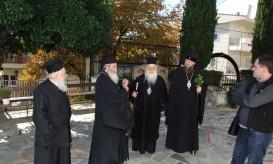archbishop_tiraspol_kozani08.jpg