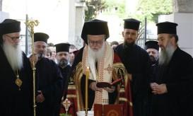 arxiepiskopos_alvanias.jpg