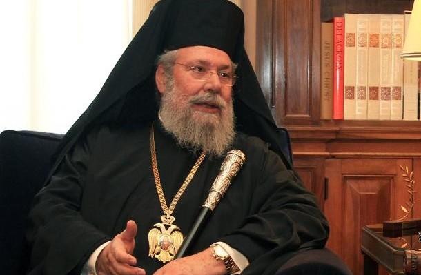 arxiepiskopos_kyproy.JPG