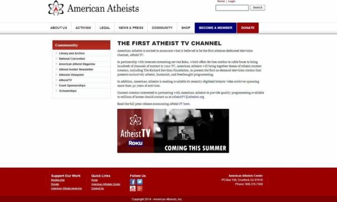 atheist-tv.jpg