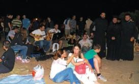beach535.jpg