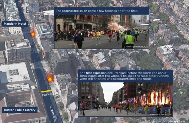 boston_explosion.jpg
