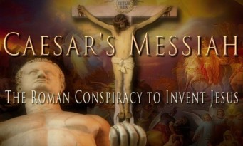 caesars-messiah.jpg