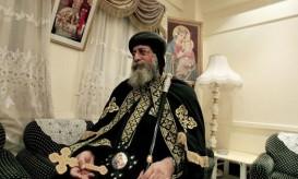coptic-pope.jpg