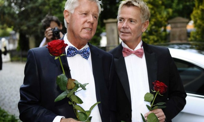 denmark-gay-marriage.jpg