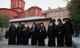 episkopos_lampsakou_sto_agion_oros08.jpg