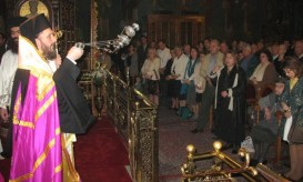 episkopos_salonon_antonios_610.JPG