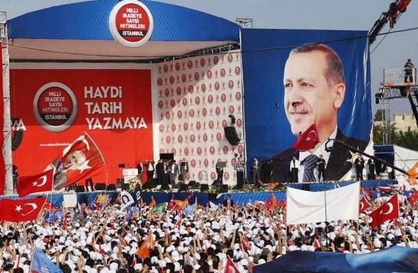 erdogan_sigentrosi.jpg