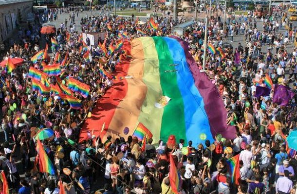 gay_pride_thesaloniki.jpg