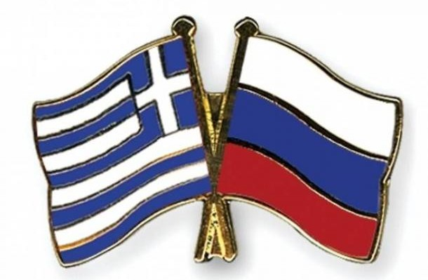 greece_russia_flag.jpg