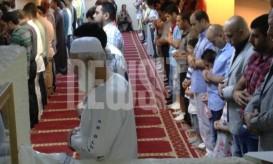 islam_prosefxi_athina01.jpg