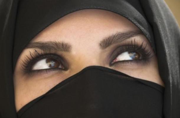 islam_woman.jpg