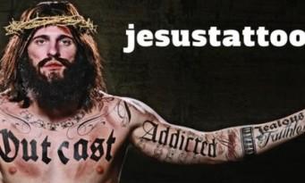 jesus_tatoo_org.jpg