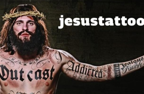 jesus_tatoo_org.jpg