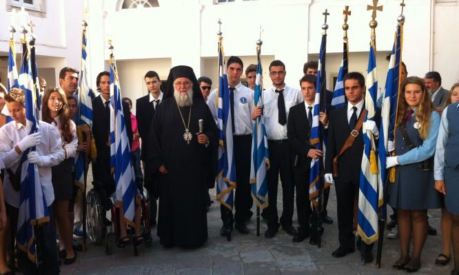 kapodistrias_mnimosino_kerkira01.JPG