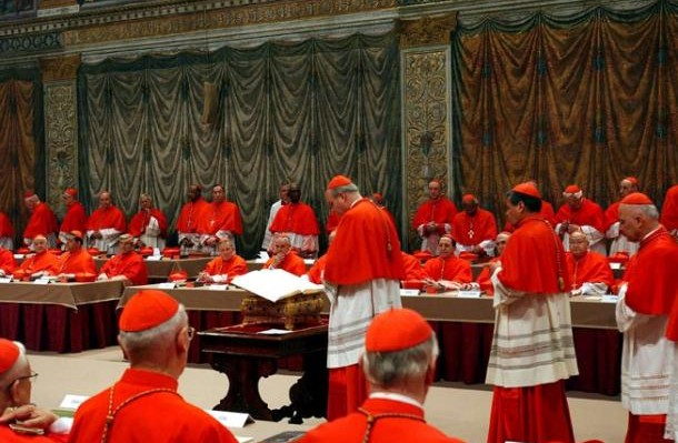 kardinals.jpg