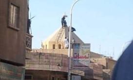 katastrofi_naou_syria.jpg
