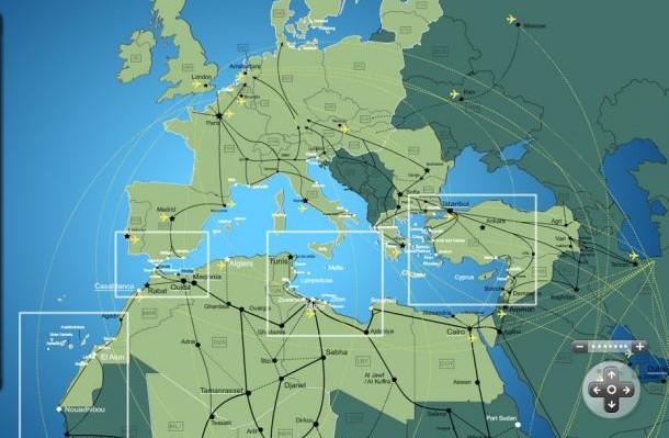 migration_map.jpg