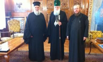 mitropolitis_kerkyras_bulgaria01.jpg