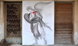 muralnotitle1.jpg