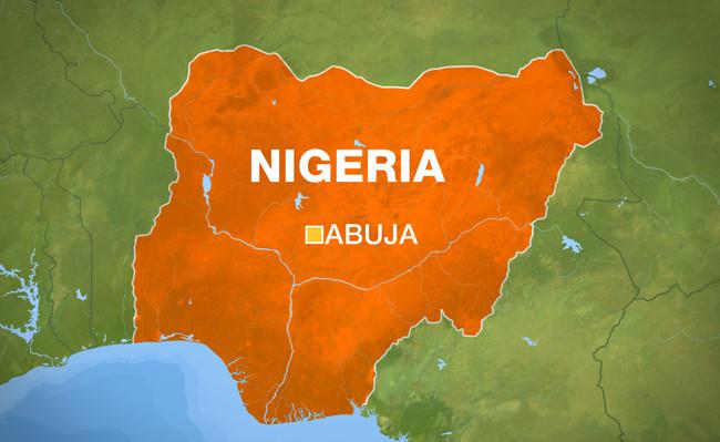 nigeria_map.jpg