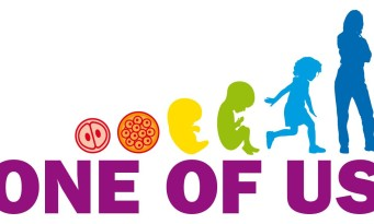 one_of_us.jpg